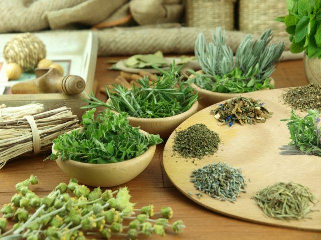 Среди полезных компонентов присутствуют: экстракты ромашки, клевера, гинкго билоба, масло зверобоя, можжевеловое, пантенол, мумиё, комплекс витаминов