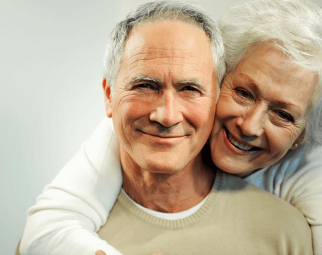 Крем может использоваться не только для наравленного лечения, но и в качестве профилактики