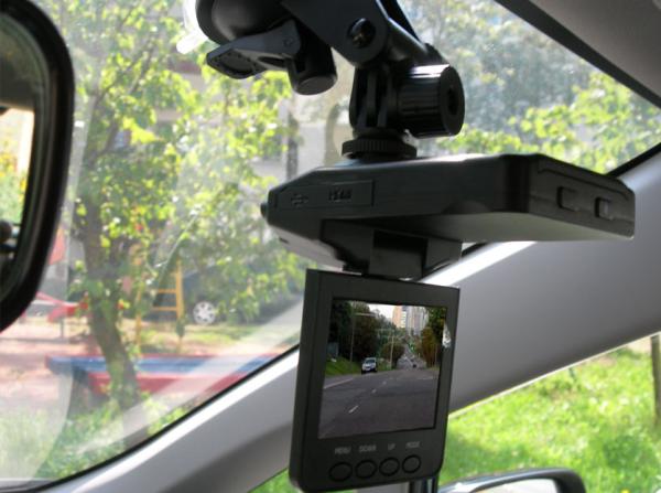 100% защита не только от камер, но и от всех типов радаров ГИБДД