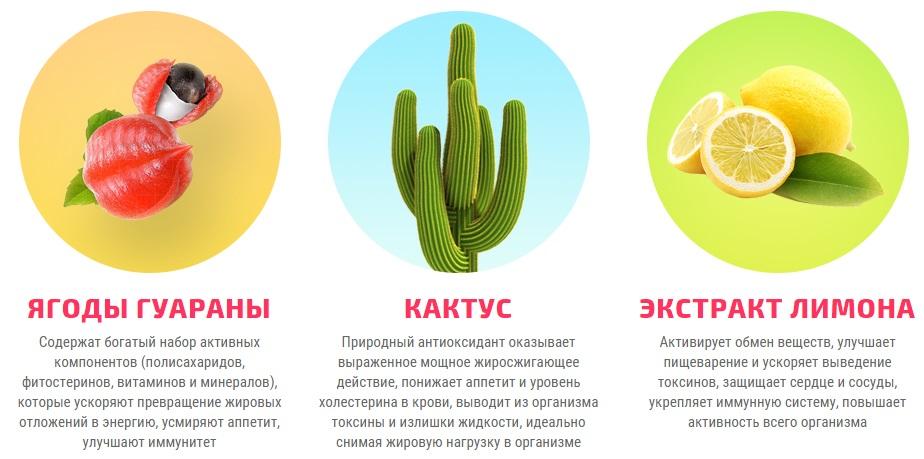 Капли fire fit купить в Нижний Новгороде
