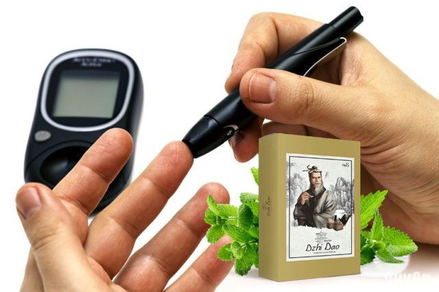 браслеты для диабетиков купить в екатеринбурге