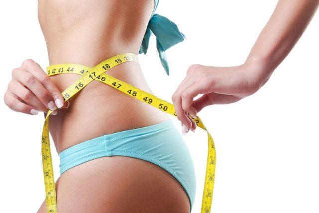 как похудеть реальные советы