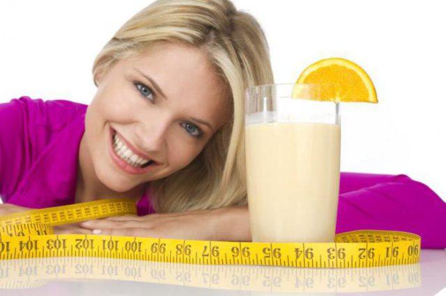 Согласно приведенным выше данным по составу средства, напиток противопоказан: беременным и кормящим женщинам