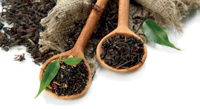 В течение многих веков народными целителями, монахами составлялись рецепты травяных сборов помогающих при различных недугах