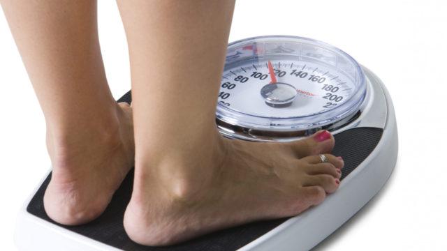 Диетическая пищевая добавка ПБК 20 для похудения как нельзя лучше подходит для решения этого вопроса