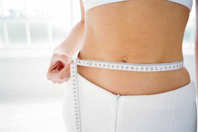Благодаря полезным свойствам, после очистки организм уже будет препятствовать отложению и накоплению жиров в подкожном слое