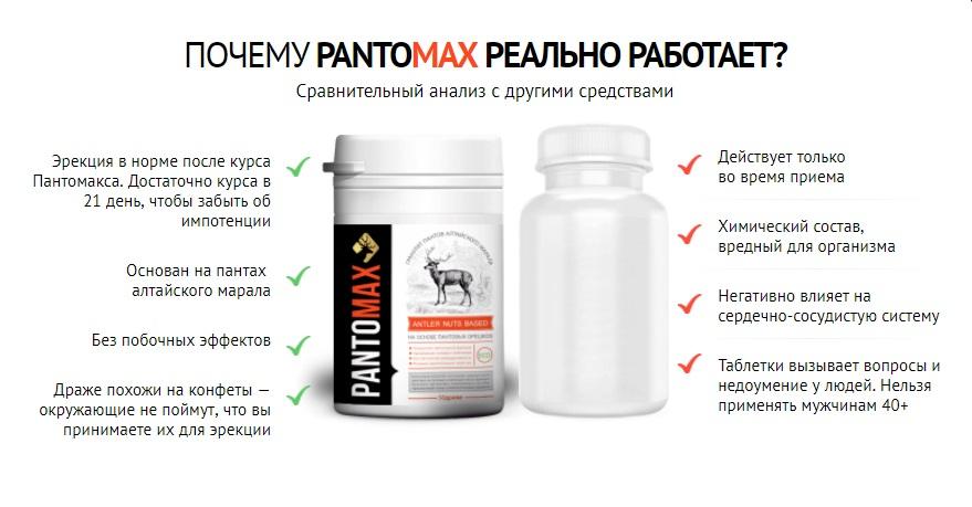 Пептиды – помогают психологически, настроится на близость, повышают потенцию и эрекцию