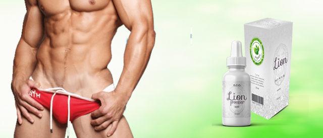 Улучшает качество спермы, увеличивает ее количество