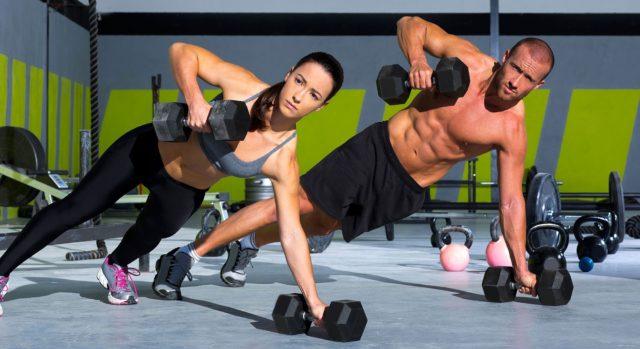 Похудение будет идти комфортно, быстро, без стрессов и срывов