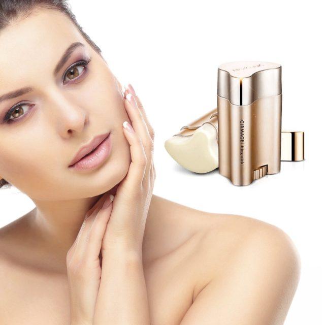 Революционное средство Maxclinic Lifting Stick стало настоящим прорывом в косметологии