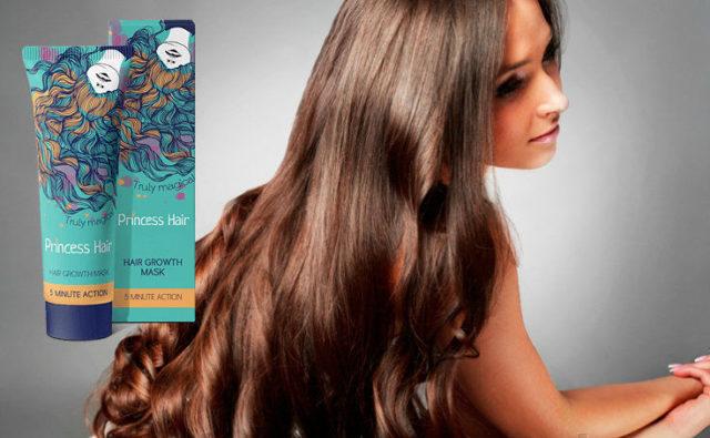 Ее рекомендуют многие специалисты и эксперты по уходу за волосами