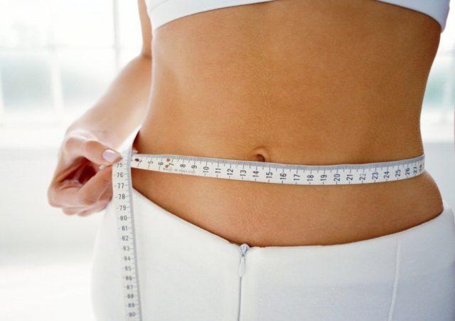 Препарат в короткие сроки зарекомендовал себя с лучшей стороны в качестве эффективного средства для похудения и улучшения состояния здоровья
