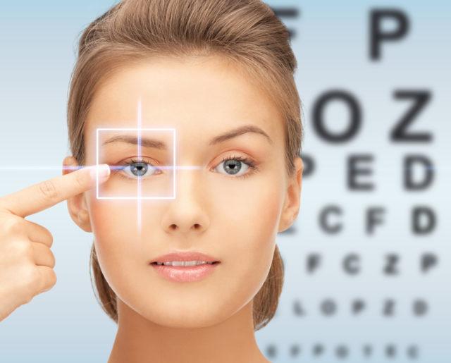 Препарат оказывает быстрый эффект при регулярном использовании и подходит для устранения различных патологических нарушений в органах зрения