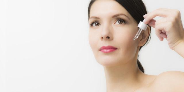 Уникальное средство Лифтенсин — это революция в мире косметологии