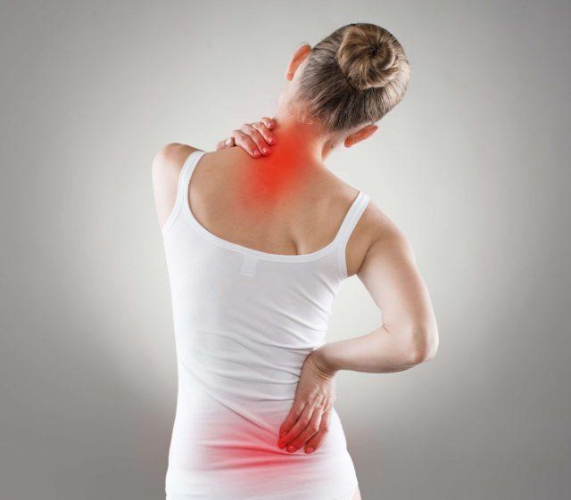Производитель Zb Pain Relief гарантирует, что их продукция эффективна даже в запущенных случаях
