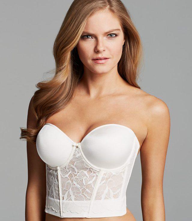 Гель попробовало уже множество женщин, отметивших преображение бюста и его видимое увеличение уже через 1-2 недели