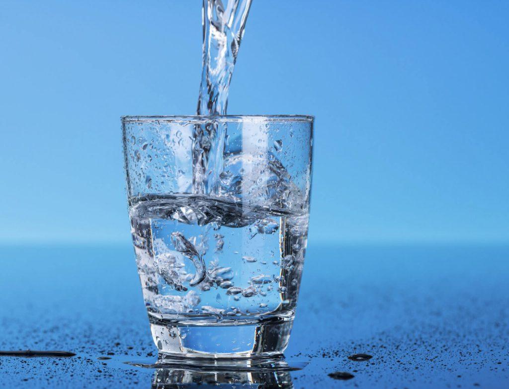 Довольно часто люди сталкиваются с такой серьезной проблемой, как низкое качество воды