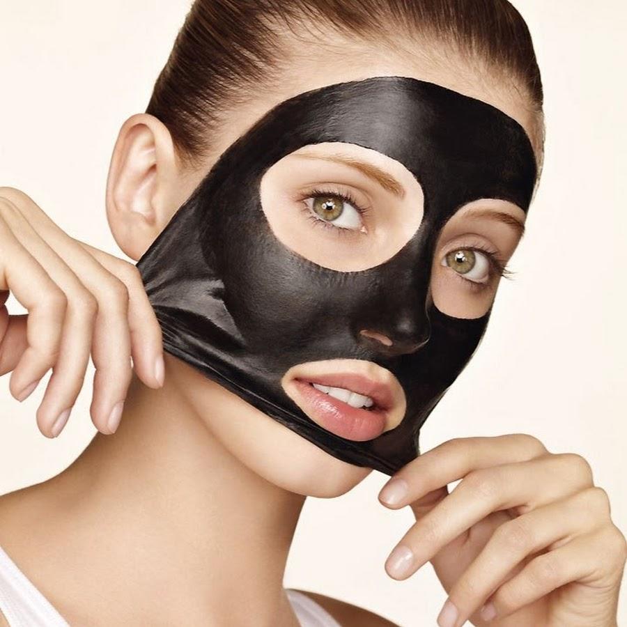 Используя его, вы можете не волноваться, что дефекты появятся на вашей коже вновь спустя время