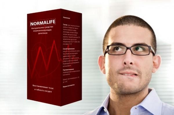 Терапевтический эффект этого лекарства стал поводом для его официального представления на получение международной премии Гайрднер