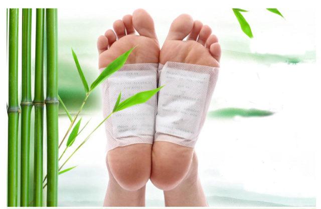 Чтобы достичь устойчивых результатов вам необходимо пройти 2 курса лечения