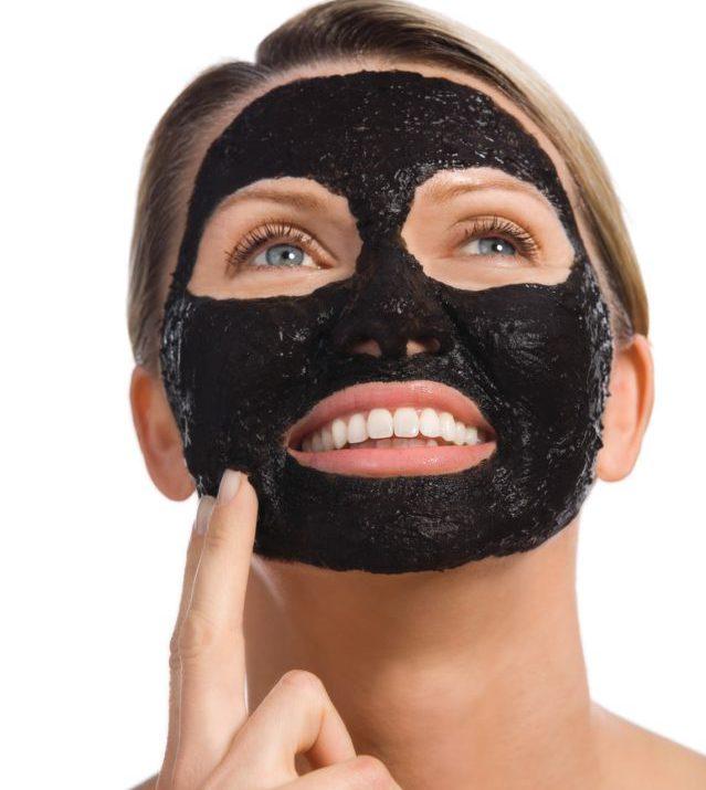 Стимулирует процессы восстановления клеток кожи