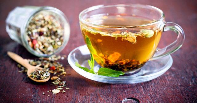 При грамотной и своевременной профилактике многим удается избежать проблем с сердцем и сосудами и это можно сделать с помощью монастырского чая