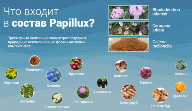 Биогенный природный концентрат обладает комплексным противовирусным, регенерирующим, иммуновосстанавливающим, очищающим действием