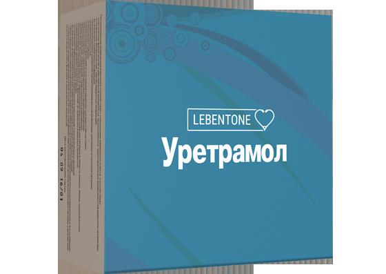 лекарство от простатита у мужчин по казахстану