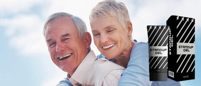 Снимает ощущение усталости, чистит ткани и клетки, выводит оттуда токсины и вредные вещества
