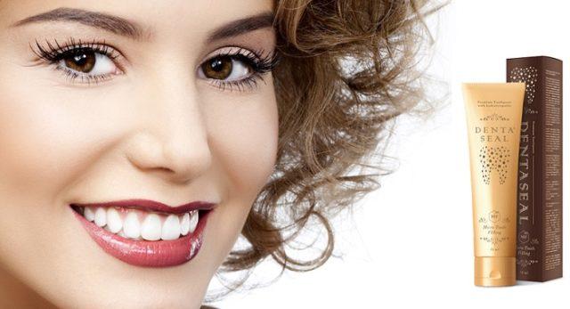 Ослепляйте здоровыми зубами и чувствуйте себя уверенно в любой обстановке