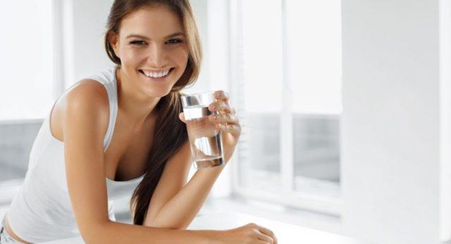 К полезным свойствам Талия-таблеток относится их способность сжигать жировые клетки в нашем теле и поступающие с едой