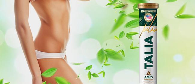 Они быстро усваиваются в кишечнике и желудке, способствуя потере калорий и жировых отложений