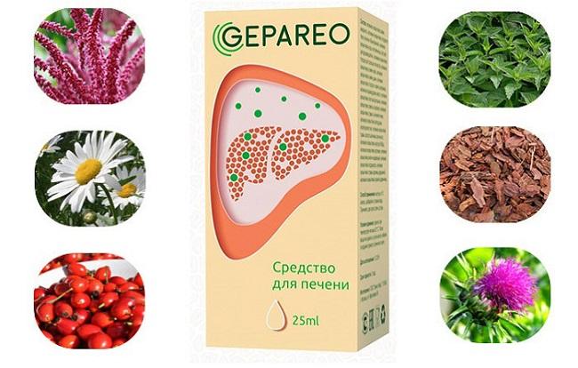 Препарат можно использовать в каждой стадии развития болезни