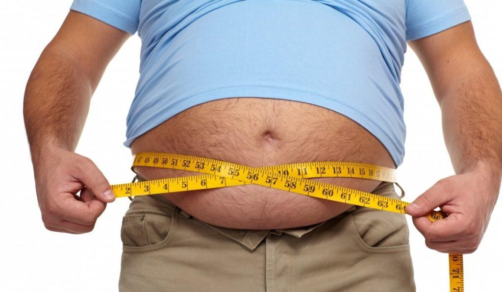 турбослим для похудения инструкция