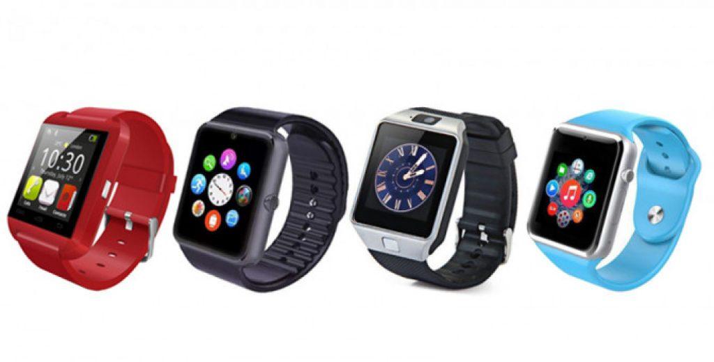 «Умные» часы — это новый смартфон. Почему они нужны каждому?